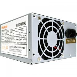 Sursa Segotep ATX-500W