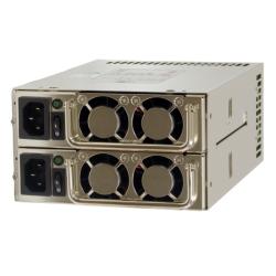 Sursa Server Chieftec Redundant series MRG-6500P, 2x500W