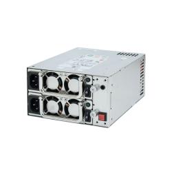 Sursa Server Chieftec Redundant series MRT-5320G, 2x320W