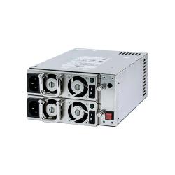 Sursa Server Chieftec Redundant series MRT-5450G, 2 x 450W