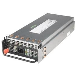 Sursa Server DELL 450-18113, 495W pentru T320
