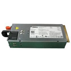 Sursa Server DELL 450-AEBN, SINGLE HOT PLUG, 750W SP