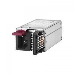 Sursa server HP 800W/900W Gold