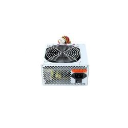 Sursa Whitenergy BOX 05752 400W
