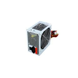 Sursa Whitenergy BOX 05753 500W