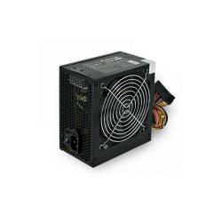 Sursa Whitenergy BOX Black Line 07358 400W