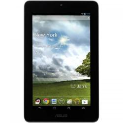 Tableta Asus ME172V-1A056A cu procesor VIA WM8950, 7