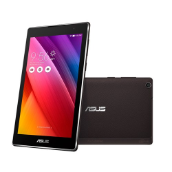 Tableta Asus ZenPad C 7.0 Z170C-1A038A, Intel Atom Quad Core x3-C3200, 7inch, 16GB, Wi-Fi, BT, Android 5.0