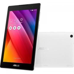 Tableta Asus ZenPad Z170C-1B031A, Intel Atom Quad Core x3-C3200, 7inch, 16GB, Wi-Fi, BT, Android 5.0