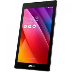 Tableta Asus ZenPad Z170C-1B031A, Intel Atom Quad Core x3-C3200, 7inch, 16GB, Wi-Fi, BT, Android 5.0