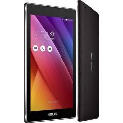 Tableta Asus ZenPad Z170MG-1A020A, Quad Core 1.3Ghz, 7inch, 16GB, Wi-Fi, BT, 3G, Android 5.0