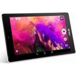 Tableta Asus ZenPad Z170MG-1B014A, Quad Core 1.3Ghz, 7inch, 16GB, Wi-Fi, BT, 3G, Android 5.0