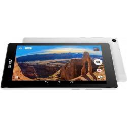 Tableta Asus ZenPad Z170MG-1B014A, Quad Core 1.3Ghz, 7inch, 16GB, Wi-Fi, BT, 3G, Android 5.0