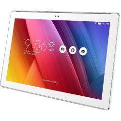 Tableta Asus ZenPad Z300C-1B055A, Intel Atom Quad Core x3-C3200, 10inch, 16GB, Wi-Fi, BT, Android 5.0