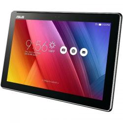 Tableta Asus ZenPad Z300M-6A040A, MediaTek MT8163 Quad Core, 10.1inch,16GB, Wi-Fi, Bt, Android 6.0, Dark Grey