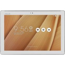 Tableta Asus ZenPad Z300M, MediaTek MT8163 Quad-Core, 10.1inch, 16GB, 5MP, Wi-Fi, BT, Android 6.0, Rose Gold