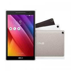 Tableta Asus ZenPad Z380KL-1A090A, Cortex Quad Core A53, 8inch, 16GB, Wi-Fi, Bt, 4G, Android 5.0, Black