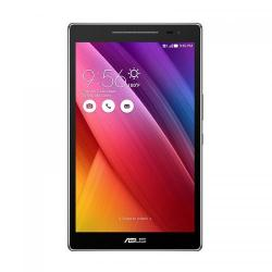Tableta Asus ZenPad Z380M-6A025A, ARM Atom Quad Core A53, 8inch, 16GB, Wi-Fi, Bt, Android 5.0, Dark Gray