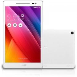 Tableta Asus ZenPad Z380M-6B025A, Mediatek MT8163 Quad Core, 8inch, 16GB, Wi-Fi, Bt, Android 5.0, White