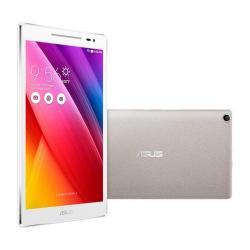 Tableta Asus ZenPad Z380M-6L025A, Mediatek MT8163Quad Core, 8inch, 16GB, Wi-Fi, Bt, Android 5.0, Rose Gold