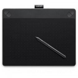Tableta grafica Wacom Intuos Art Black PT M North