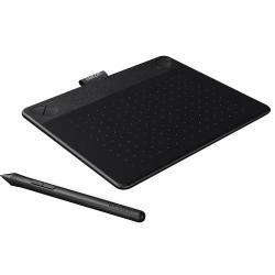 Tableta Grafica Wacom Intuos Art Black PT S North