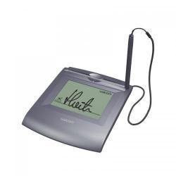 Tableta grafica Wacom Signature STU-500