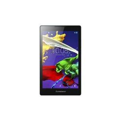 Tableta Lenovo IdeaTab 2 A8-50, 8inch, Mediatek MT8161 Quad Core, 8GB, Wi-Fi, BT, Android 5.0, Blue