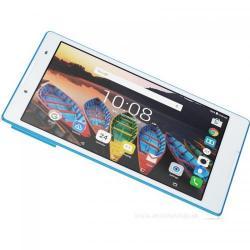 Tableta Lenovo IdeaTab 3 850F, MediaTek MT8161 Quad Core, 8inch, 16GB, Wi-Fi, Bt, Android 6.0, White