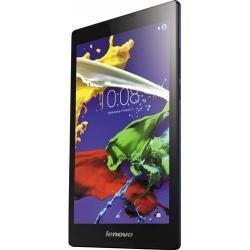 Tableta Lenovo Tab 2 A8-50, Quad Core 1.3Ghz, 8inch, 16GB, Wi-Fi, BT, Android 5.0, Blue