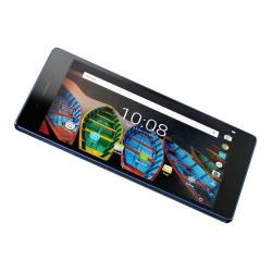 Tableta Lenovo Tab 3 TB3-730F, Quad-Core 1.0 GHz, 7inch, 16GB, Wi-Fi, Bt, Android 6.0, Black