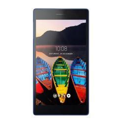 Tableta Lenovo Tab 3 TB3-730X, Quad-Core 1.3 GHz, 7inch, 16GB, Wi-Fi, BT, 4G, Slate Black