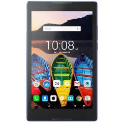 Tableta Lenovo Tab 3 TB3-850F, MediaTek MT8161P Quad-Core, 8inch, 16GB, Wi-Fi, BT, GPS, Android 6.0, Black