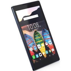 Tableta Lenovo Tab 3 TB3-850F, MediaTek MT8161P Quad-Core, 8inch, 16GB, Wi-Fi, BT, GPS, Android 6.0, Black