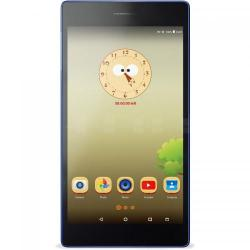 Tableta Lenovo Tab3 710I, MediaTek Quad Core, 7inch, 8GB, Wi-Fi, Bt, Android 5.0, Black