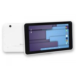 Tableta PC BLOW WhiteTAB7.4HD 2