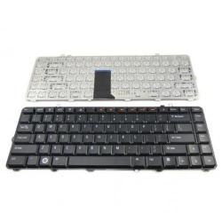 Tastatura DELL STUDIO 1558, Model: V080925CS1 Refurbished