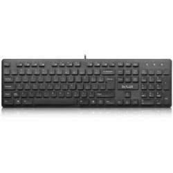 Tastatura Delux KA150P PS/2