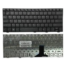 Tastatura Notebook Asus EEE PC 1001HA -Refurbished