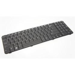 Tastatura notebook HP Compaq CQ61