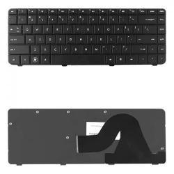 Tastatura Notebook Qoltec HP CQ42, Pavilion G42