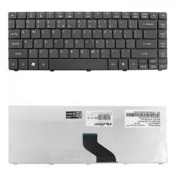 Tastatura Notebook Qoltec pentru Acer Aspire 4741G, 4745 si eMachine D640