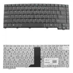 Tastatura Notebook Qoltec pentru Asus F2, F3, T11
