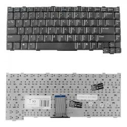 Tastatura Notebook Qoltec pentru Dell Inspiron 1200, 2200 si 110L PP10S