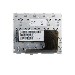 Tastatura Notebook Whitenergy 07702-BLK pentru Sony VAIO VGN-FW