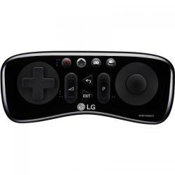 Telecomanda Quick Remote LG AN-GR700