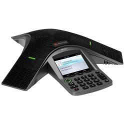 Telefon Audioconferinta VoIP Polycom CX3000