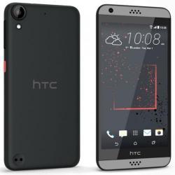 Telefon HTC Desire 530 16GB, 4G, Dark Grey