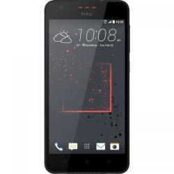 Telefon HTC Desire 825 Single Sim, 16GB, 4G, Grey