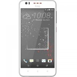 Telefon HTC Desire 825 Single Sim, 16GB, 4G, White